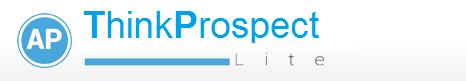 Think Prospect | Lite